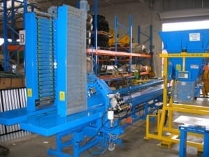 Automated-mould-feeding-line-big