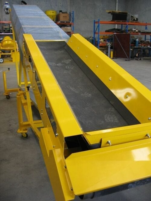 Conveyor img