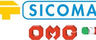 Sicoma logo